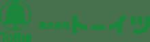 Toitsu_logo